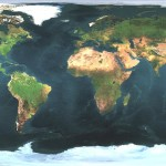 physical-free-world-map-b1