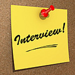 """Interview!"" by One Way Stock"