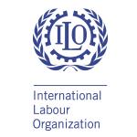 GCF4-ILO-logo-150x150px