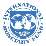 GCF4-IMF-logo-150x150px