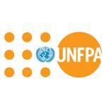 GCF4-UNFPA-logo-150x150px