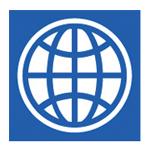GCF4-WB-logo-150x150px