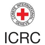 GCF4-ICRC-logo-150x150px