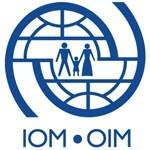 TFA-GCF5-IOM-web-logo-150x150px
