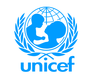 unicef-mother