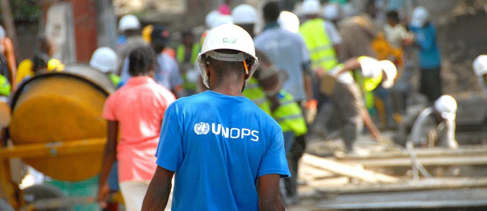 Mission_UNOPS_Haiti_claude_andre_nadon_960x416-1