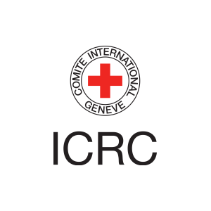 ICRC Jobs - ICRC Careers - International Committee of the