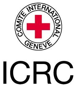 ICRC Jobs