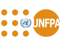 UNFPA1