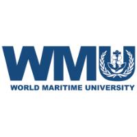 WMU Jobs