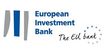 EIB Caerers