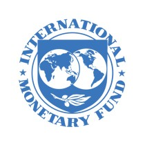 IMF Careers