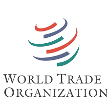 WTO Logo v2 for job board