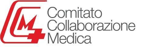 Comitato Medica Jobs