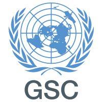 GCF-GSC-job-board-logo-200x200px
