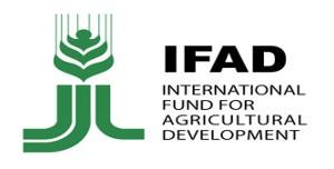 IFAD Jobs