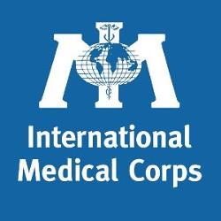 International Medical Corps jobs