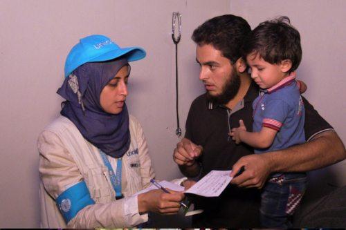 UNICEF Jobs - UNICEF Careers