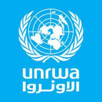 UNRWA Jobs