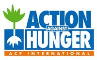 Action Against Hunger Jobs