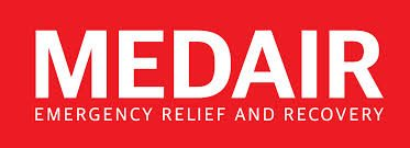 Medair Jobs