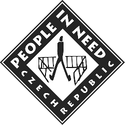 People in Need Jobs