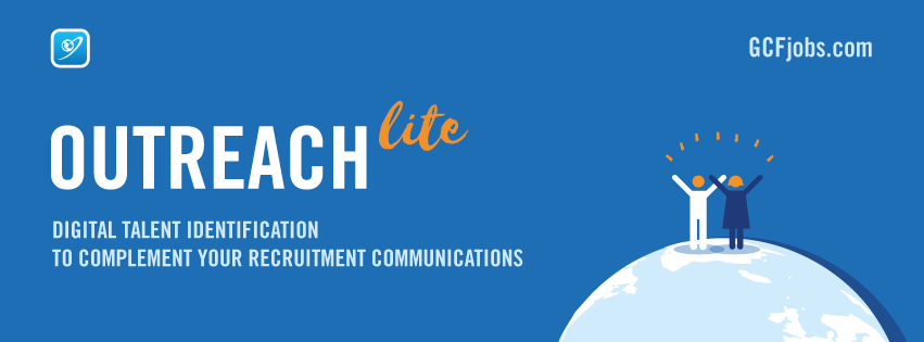 Outreach Lite - Digital Talent Identification