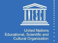UNESCO Jobs