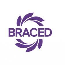 Braced Jobs
