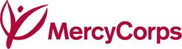 Mercy Corps Jobs