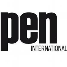 Pen International Jobs