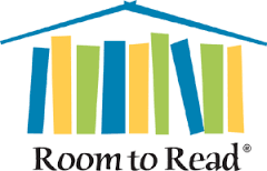 Room to Read Jobs