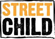 Street Child Jobs
