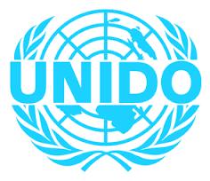 UNIDO Jobs