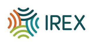 IREX Jobs