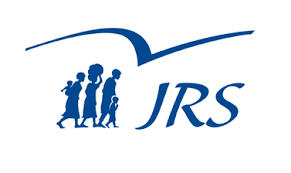 JRS Jesuit Refugee Service