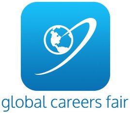 gcf-blue-logo-268x234-web-hires