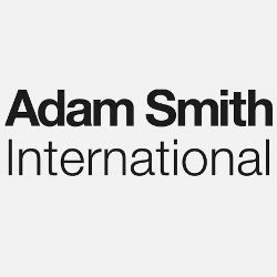 Adam Smith International Jobs
