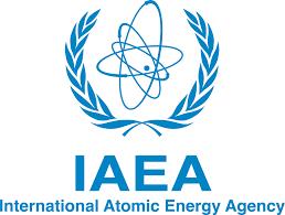 IAEA Jobs