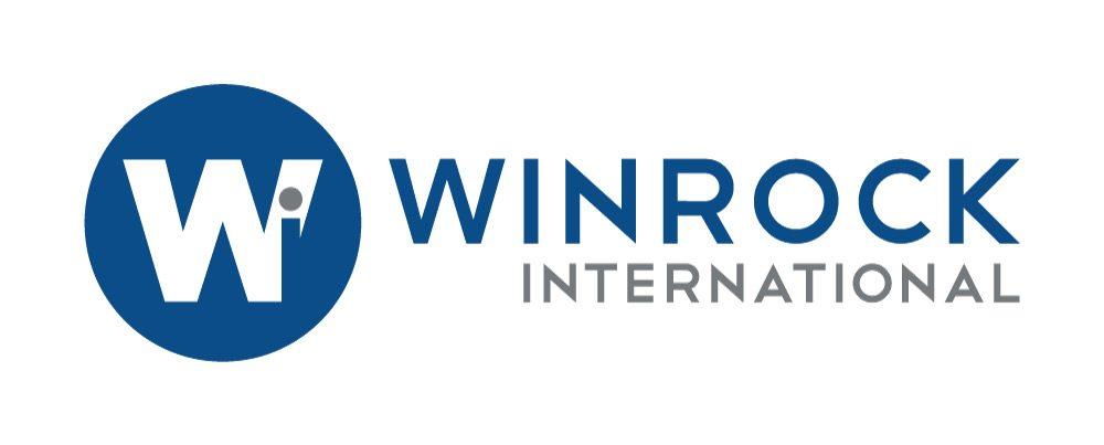 winrock-logo_1000px