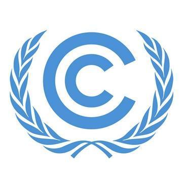 un - climate