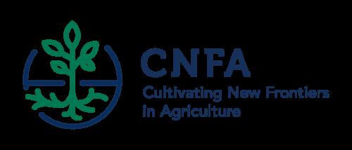 CNFA_LogoTag_Lockup_RGB