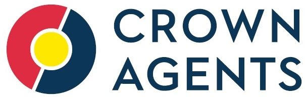 CrownAgentsLogo