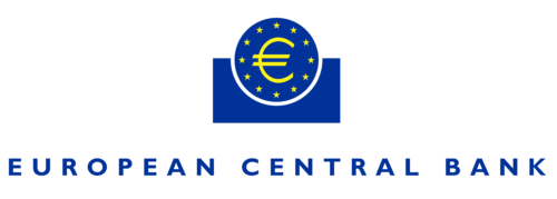 ECB_logo_European_Central_Bank (1)