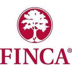 FINCA-V-Logo-Sm