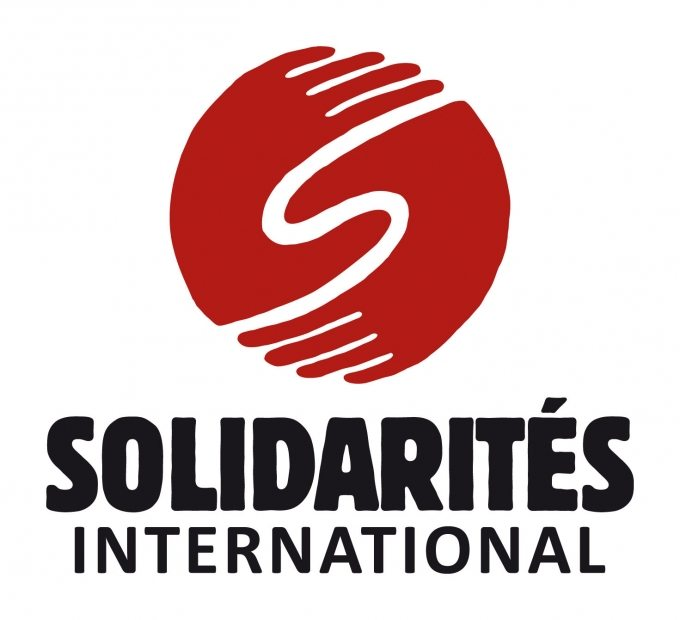 Logo_SolidaritesInternational_mini
