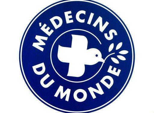 Médecins-du-Monde-MdM-NGO-career-vacancy-in-Kenya