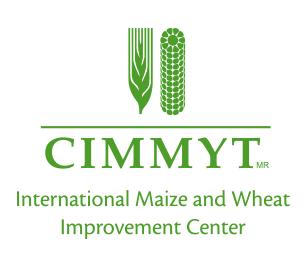 cimmyt_logo