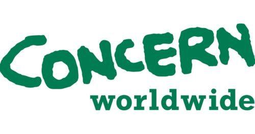 concern_worldwide-jpg