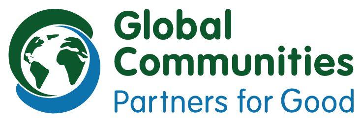 global-communities-logo-print